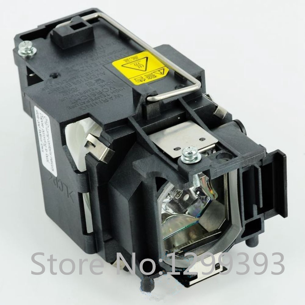 все цены на LMP-E180  for   SONY  VPL-CS7/ES1  Compatible Lamp with Housing Free shipping онлайн