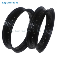 3.00*17 inch and 3.00*17 Inch 3.00 x 17 3.00 x 17 inch 36 Spokes Holes Aluminum Alloy Motorcycle Wheel Rims 17 inch rim