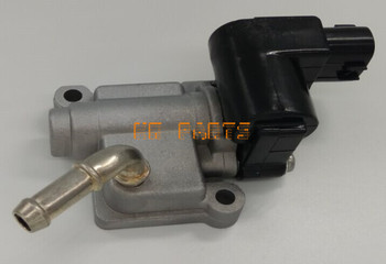 Di alta qualità IDLE AIR CONTROL VALVE 16022-PRB-A01 16022PRBA01 Per Honda Civic Acura RSX L4-2.0L K_M