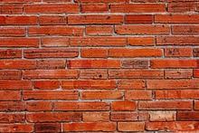 SHENGYONGBAO Art Cloth Digital Printed Photography Backdrops Brick wall  theme Prop Photo Studio Background JUT-1717 shengyongbao art cloth digital printed photography backdrops wood planks theme prop photo studio background jut 1631