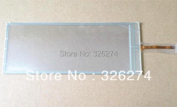 CLC1180 Touch Screen / Copier Parts For Canon CLC 1180 1120 touch screen CLC1180 CLC1120 touch panel C1180 parts free shipping