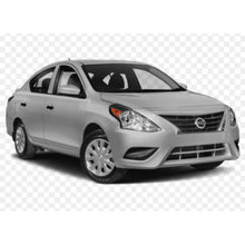 Led interior lights For Nissan Versa 2019 10pc Led Lights For Cars lighting kit Dome Map Reading bulbs Canbus led interior lights for nissan leaf 2019 10pc led lights for cars lighting kit dome map reading bulbs canbus