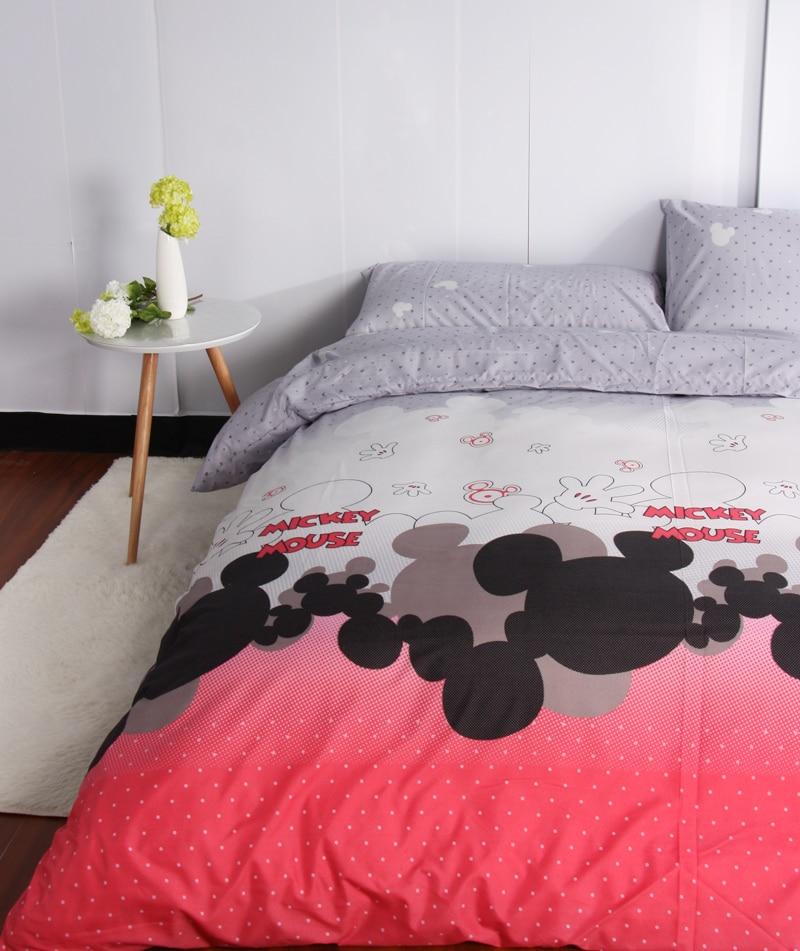 minnie bedding set. Popular Minnie Bedding Set Buy Cheap Minnie Bedding Set lots from
