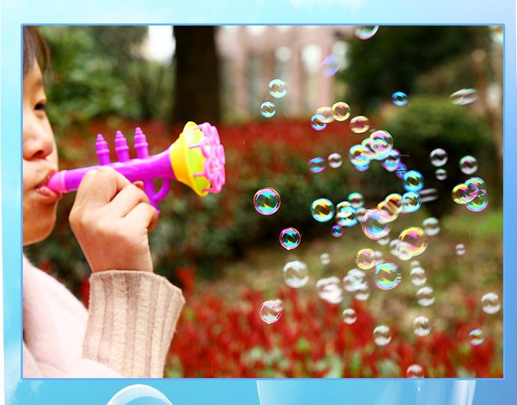 music soap bubble learn - 750×588