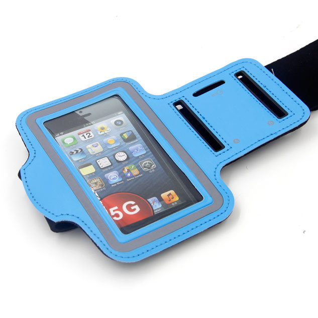 2014 Brand New Running Case for iphone5 Outdoor Phone case Sports Waterproof Case for iphone 5S, 13 Colors