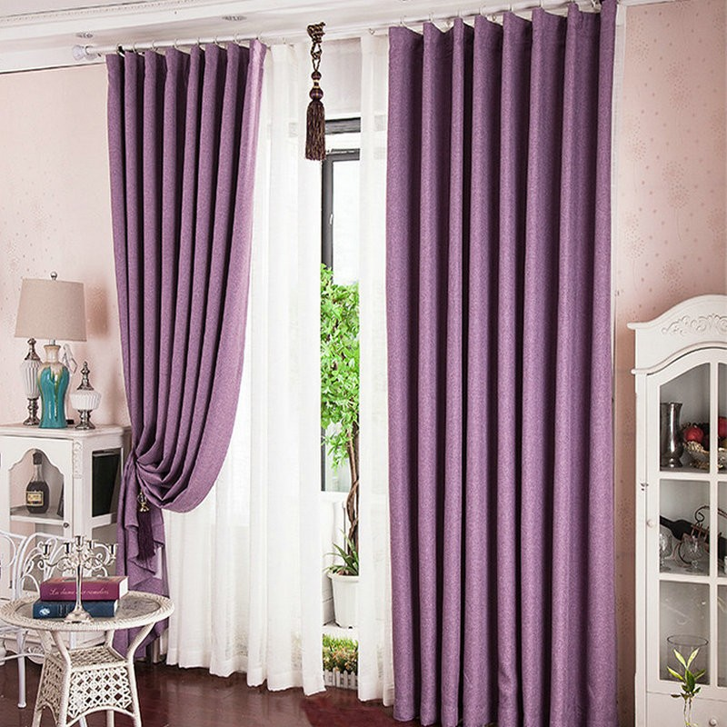 Curtain Color online get cheap natural color curtains -aliexpress | alibaba