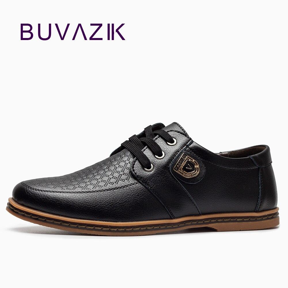 78659d530 ④Buvazik 2017 большой размер: 46 47 повседневная обувь мужские ...