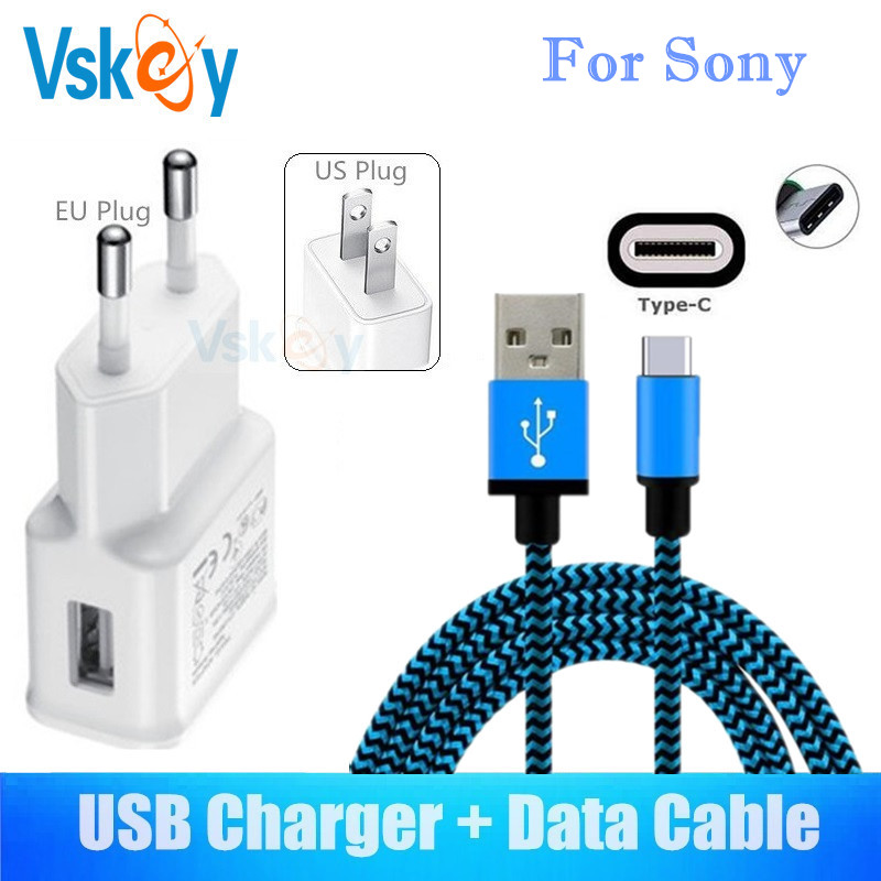 Reliable Usb Type C To Micro Usb Adapter Charger For Sony Xperia 1 Xz3 L1 L2 L3 Xz Xz1 Xz2 Premium X Compact Xa1 10 Plus Xa2 Ultra Xa3 Cellphones & Telecommunications Mobile Phone Accessories