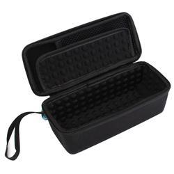 Портативный Bluetooth Динамик сумка для хранения чехол для Soundlink Mini 1/2 и Flip 1/2/3/4 Bluetooth Динамик