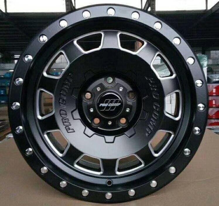 Высокое качество km тяги хобби 5.3*2.2r2.2 металл-концентратор один автомобиль Phantom RR10 Бесплатная доставка