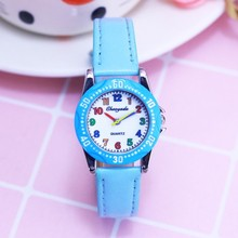 Low price good quality children watch kids watches