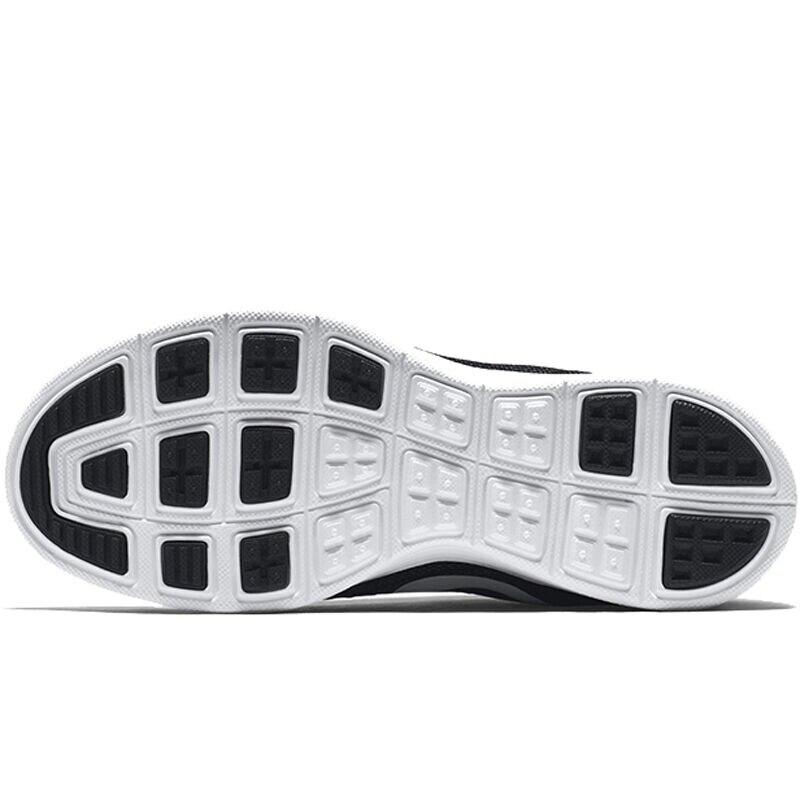Официальный Новое поступление Nike LUNARTEMPO 2 дышащая Для женщин Кроссовки Спортивная обувь прогулочная бег Спортивная обувь