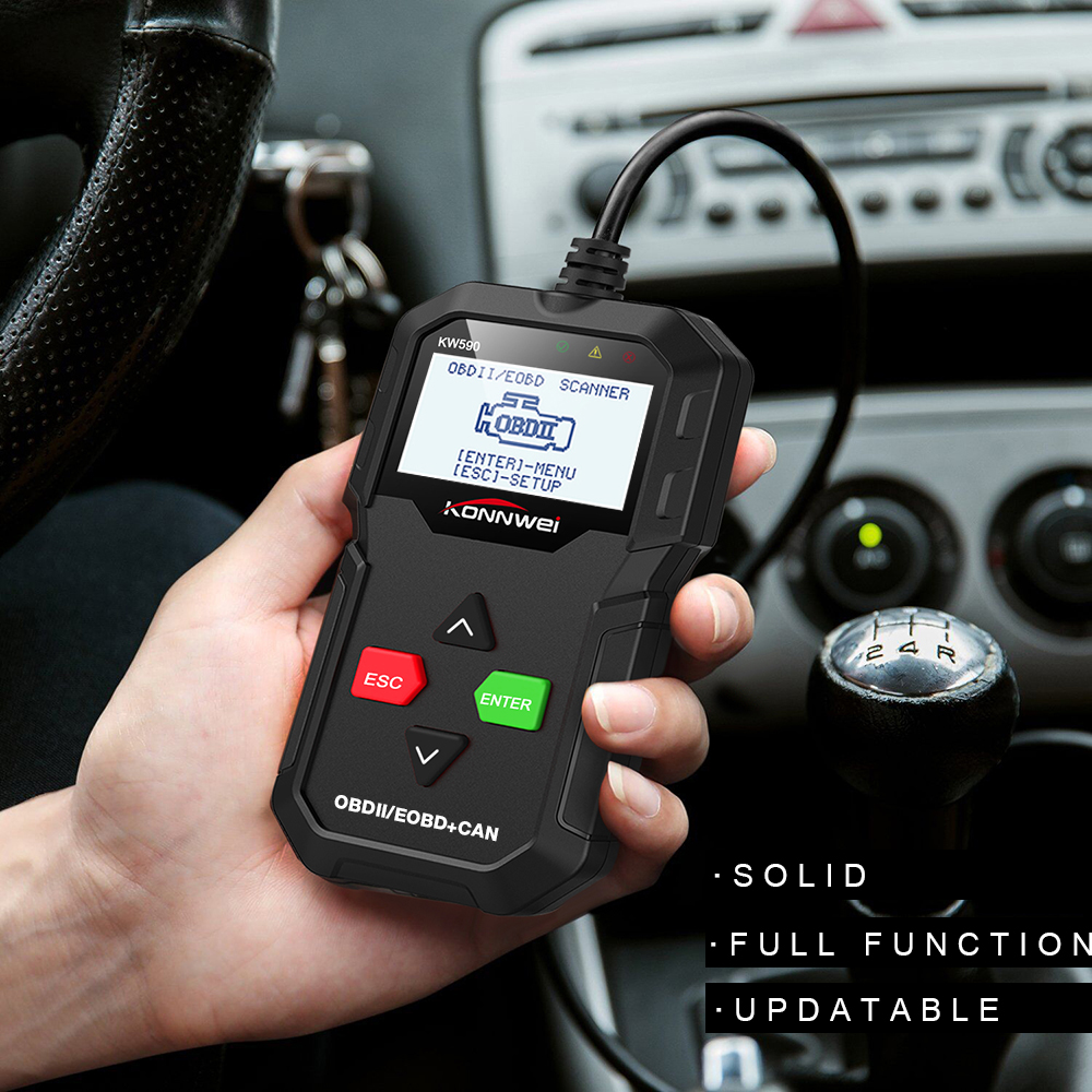OBD2-Automotive-Scanner-KONNWEI-KW590-OBD-ODB2-Car-Diagnostic-Tool-in-Russian-Code-Reader-Auto-Scanner (1)
