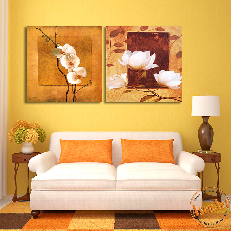 Fine Buy Canvas Wall Art Pictures Inspiration - Wall Art Design ...