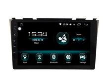 Для Honda CRV 2007-2011 octa Core Android 8,0 Автомобильный gps Мультимедиа 64 GB rom + ips экран + CARPLAY + TDA7851 Amplifer + 4 запуска автомобиля