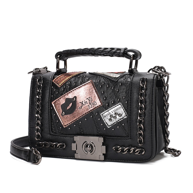 women famous brand designer Mini Chain bag handbags luxury handbag Crossbody Bag Shoulder bags tote bag for women Purse Bolsas teridiva women bags fashion brand famous designer mini shoulder bag woman chain crossbody bag messenger handbag bolso purse