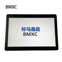 4G LTE Caja de Metal BMXC 10.1 pulgadas Tabletas Octa Core 1920*1200 ips android 6.0 GPS 5mp Cámara Bluetooth Doble Tarjeta Sim de Teléfono