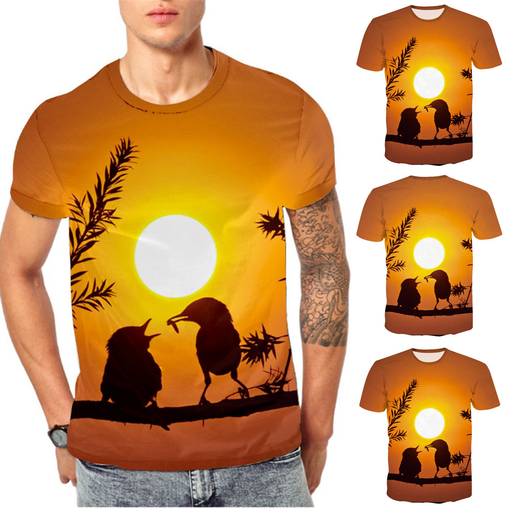 top 8 most popular kaos 8d liverpool brands and get free shipping ...