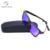 2016 Mais Alta qualidade ímãs UV polarizados óculos de sol masculino miopia TR90 óculos de armação mulheres homens óculos de armação CS2014S