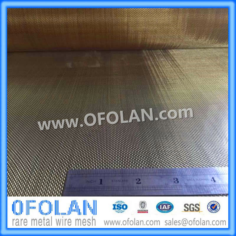 Brass Wire Mesh(20 Mesh),Brass Wire Cloth 500mmX1000mmX2PCS stock supply wire mesh 60 mesh brass woven screen mesh 50cm 90cm hotting sell