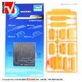 Yingli modelo trompetista 09917-modelo especial ferramentas de corte de lâmina de serra (dentada)