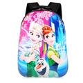 Cartoon Character Backpacks For Kids Children School Bags 13 inch Infant Backpack Boy And Girl mochila PC And Nylon school bag
