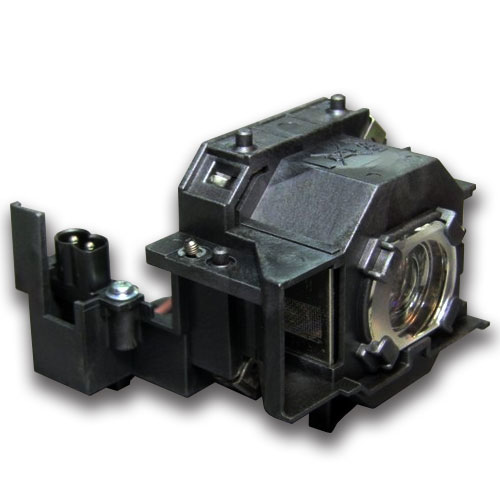 Compatible Projector lamp for EPSON ELPLP43/V13H010L43/EMP-TWD10/EMP-W5D/MovieMate 72