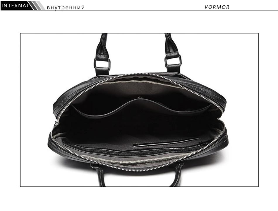 حقيبة جلدية فاخرة 19