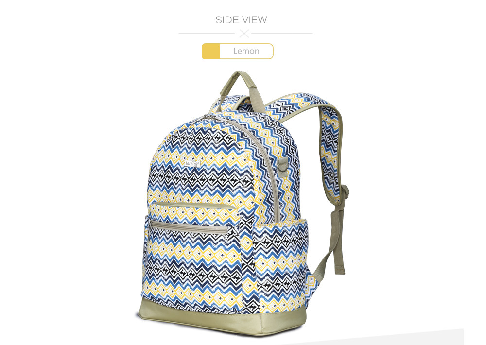 baby diaper backpack (21)