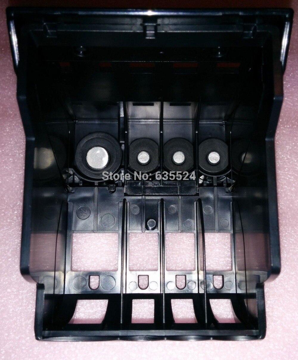 CANON S750 PRINT DRIVER