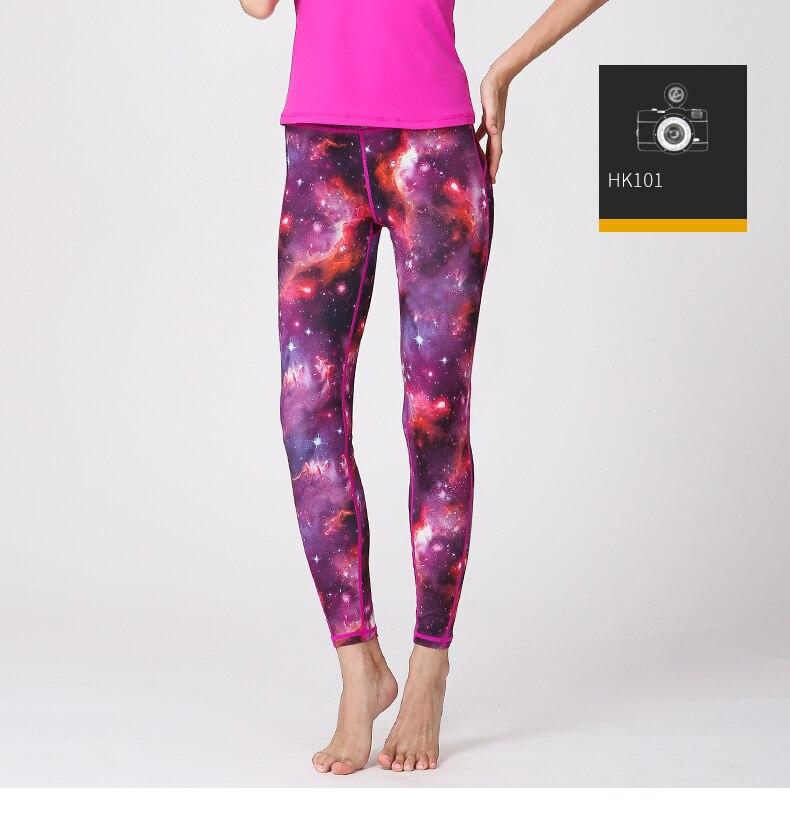 women yoga pants (8)
