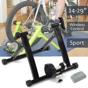 SBike Trainer Indoor ...
