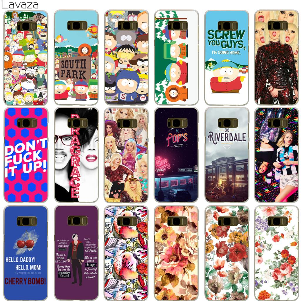 Cellphones & Telecommunications Bright Webbedepp Doctor Who Hard Transparent Phone Case For Galaxy S6 S7 Edge S9 S8 S10e Plus S5 S4 S3 Cover