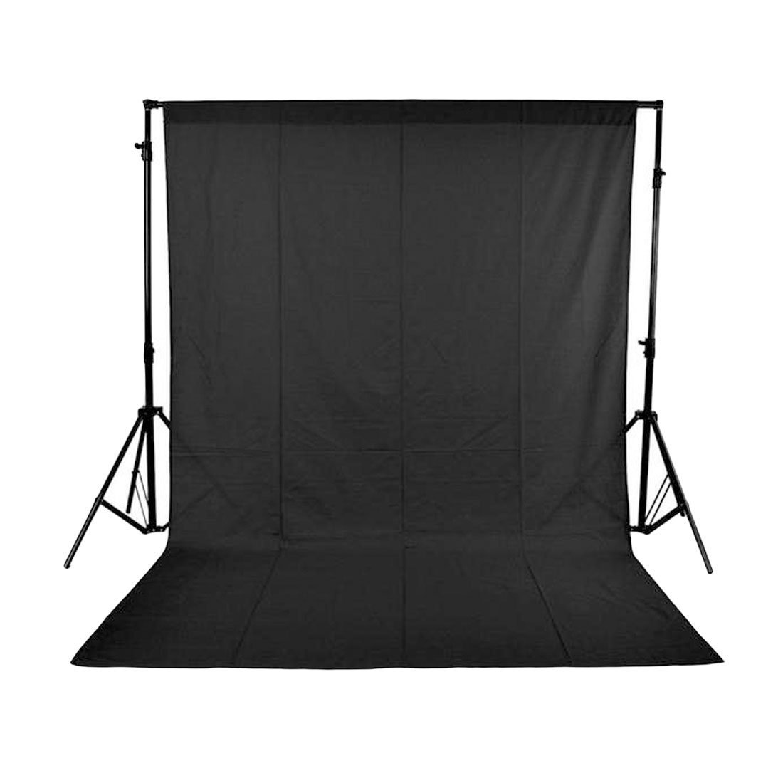 centechia 1.8*2.7m Pography Backdrops Non-woven Studio Po Background Green screen fotografia Black White Green for Option harman kardon onyx studio 2 black