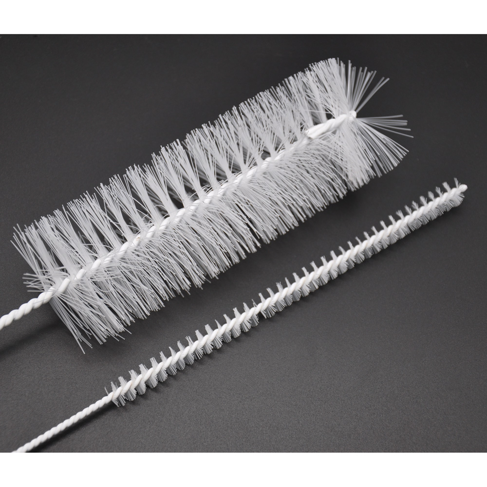 Image 5 - Shisha Hookah Cleaner Brush With 2 Size Brushs Shisha Hookah Pipe Cleaners Accessories Cleaning Brushes-in Shisha Pipes & Accessories from Home & Garden