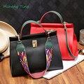 Women Crossbody Bag Female Shoulder Ladies Solid Color Tote Messenger Bags Travel Wallet For Girls Channels Handbag Sac