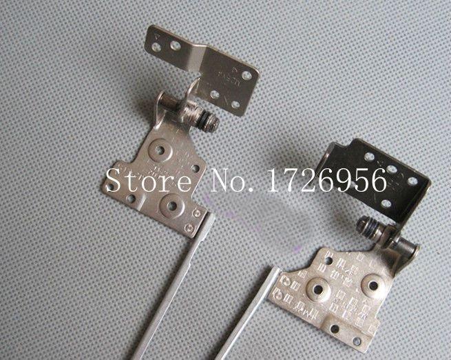 New LCD Screen Hinges for LENOVO G50 G50-30 G50-70 G50-80 Z50-70 Left/& Right