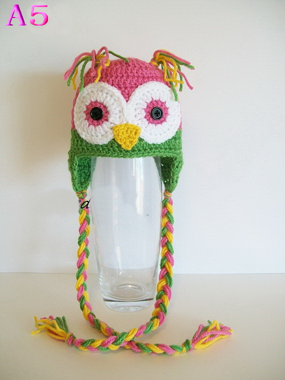Online Get Cheap Crocheted Owls -Aliexpress.com   Alibaba Group