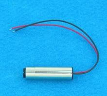 MUVE 1 UV SLA 3D printer parts DIY 50mW Laser 405nm wavelength
