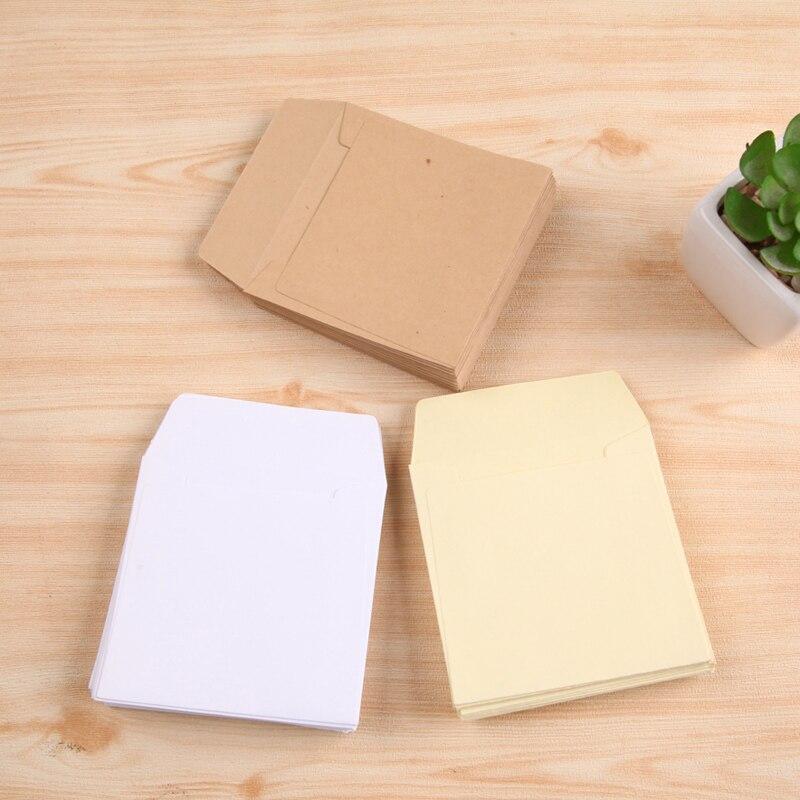 25 x A6 C6 Purple Plum 100gsm Premium Envelopes 114 x 162mm Cards /& Crafts