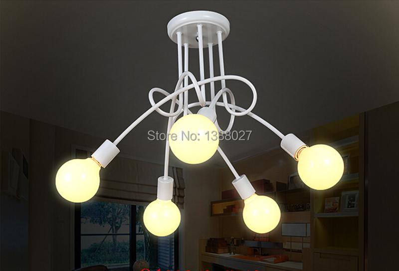 ceiling lamp 8.jpg