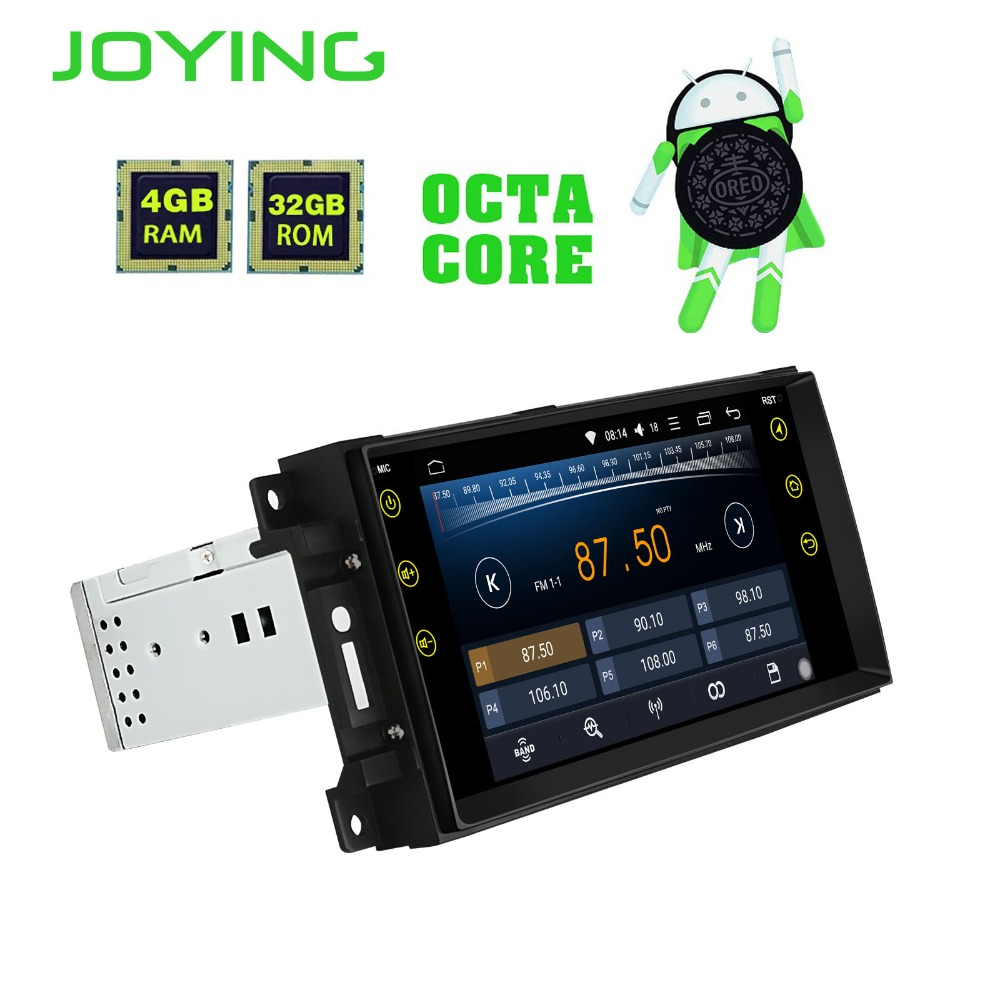 Xtrons 62 Android 80 Octa Core Car Radio Dvd Player Gps Jeep Jk Wiring Joying 4gb Ram Audio Hu Stereo For Wrangler System