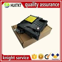 Original FOR HP LaserJet P3015 P3015N P3015DN M525 M521 Laser Scanner Assembly Laser Head Unit RM1 6476 RM1 6322 RC2 8352