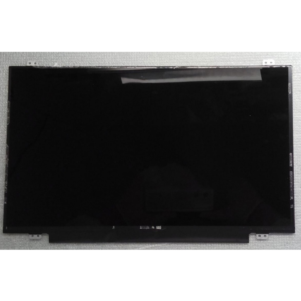 """Lenovo ThinkPad T470 20HE Series 14/"""" HD LED LCD Screen 1366 x 768 Non Touch"""