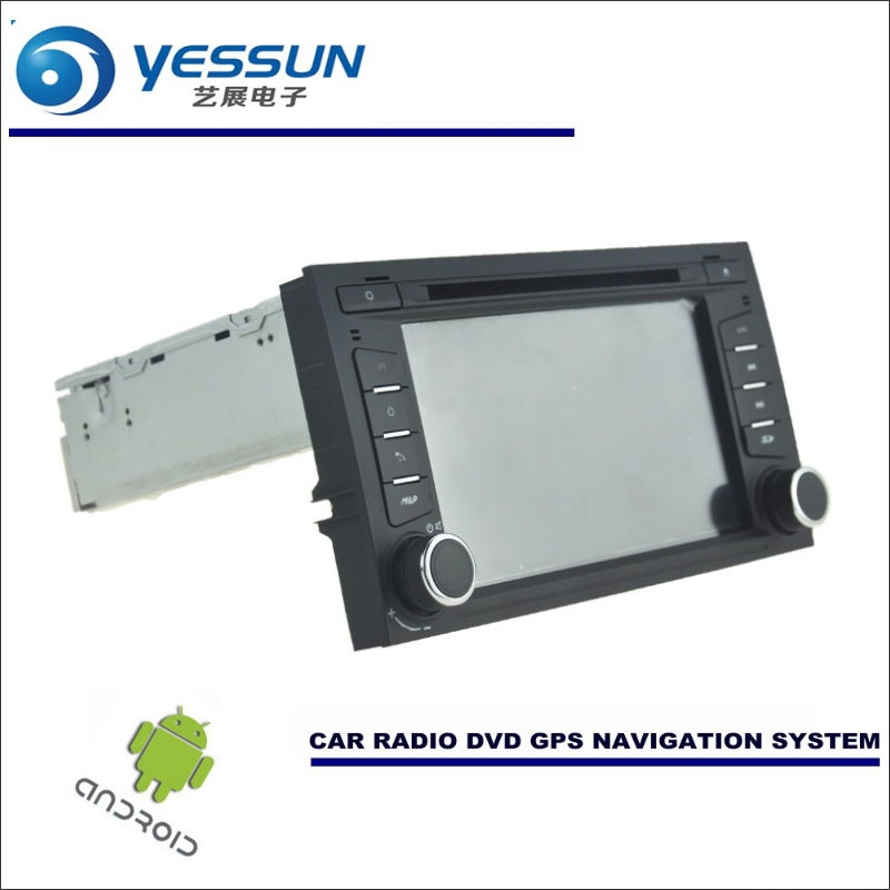 yessun car android navigation system for seat leon mk3. Black Bedroom Furniture Sets. Home Design Ideas