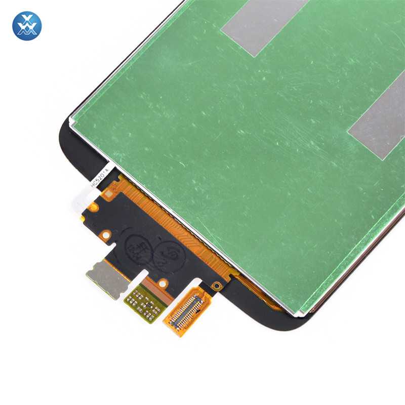 for LG G2 D806 802 White LCD Touch Screen & Digitizer Display Assembly with Full Repair Toolkit (2)