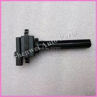 3 Pins Pencil Ignition Coil 33410 77E1 For Suzuki Baleno Grand Vitara Escudo