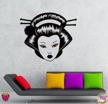 Nordic Fl Decorative Pillows Case For Sofa Vintage Home Decor Cushion Covers Oriental Decoration Pouf B117