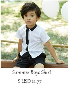 boys-clothes_07