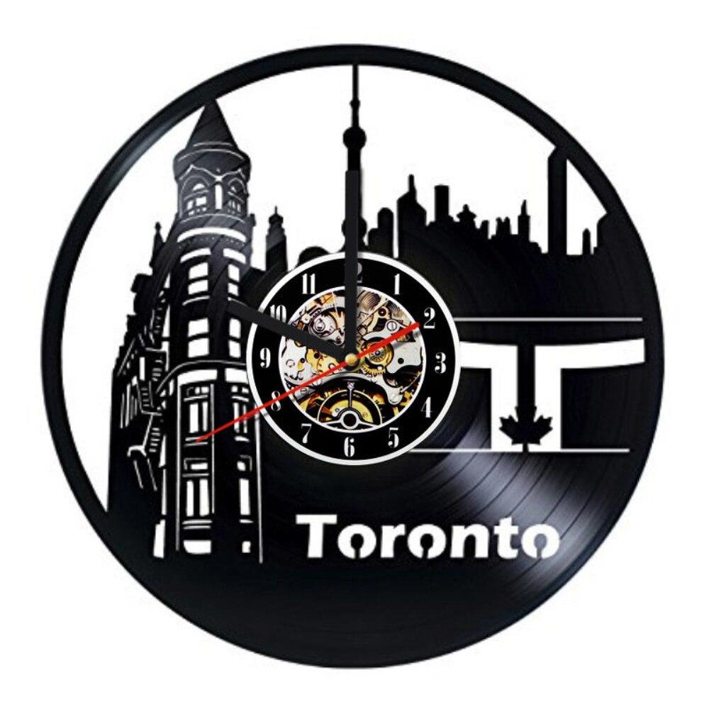 Online Get Cheap Toronto Canada Aliexpresscom Alibaba Group